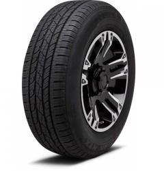 Nexen Roadian HTX RH5 255/65 R18 111T