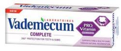 Vademecum Pro Vitamin Complete (75ml)