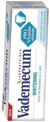 Vademecum Pro Vitamin Whitening (75ml)