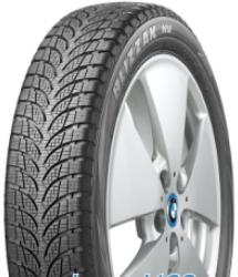 Bridgestone Blizzak NV 155/70 R19 84Q
