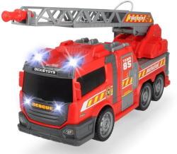 Dickie Toys Tűzoltóautó