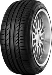 Continental ContiSportContact 5 XL 225/45 R18 95W