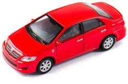 Welly NEX Modells - Toyota Corolla 128/32 1:43