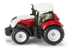 Siku Steyr traktor (1382)
