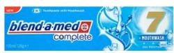 Blend-a-med Complete 7 Extra Fresh 2in1 (100ml)
