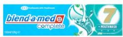 Blend-a-med Complete 7 Extreme Mint (100ml)