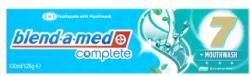Blend-a-med Complete 7 Extreme Mint (100ml)