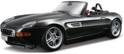 Bburago Arany BMW Z8 1:18