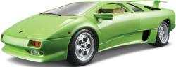 Bburago Lamborghini Diabolo 1:18