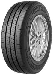 Petlas Full Power PT835 235/65 R16C 115R