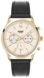 Henry London Westminster HL41