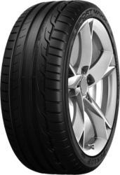 Dunlop SP SPORT MAXX RT XL 215/40 R17 87W