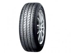 Yokohama BluEarth AE-01 155/60 R15 74H
