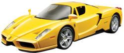 Bburago Ferrari Enzo 1:32