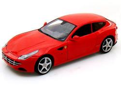 Bburago Ferrari FF 1:32