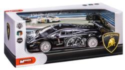 Mondo Lamborghini LP 560-4 Super Trofeo 1:24