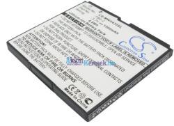 Compatible Motorola Li-ion 1300 mAh FB0-2
