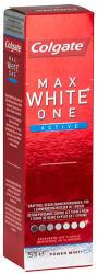 Colgate Max White One Active (75ml)