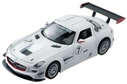 Mondo Mercedes-Benz SLS AMG GT3 1:24