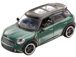 Mondo Mini Countryman ALL4 1:24