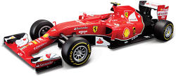 Bburago Ferrari F14T 1:43