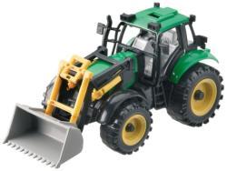 Mondo Traktor markolóval 1:27