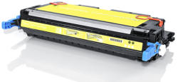 Compatibil Canon CRG-717Y Yellow