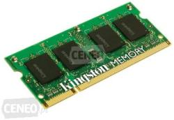 Kingston 2GB DDR2 667MHz KAC-MEMF/2G