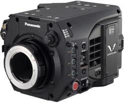 Panasonic VariCam LT Super 35