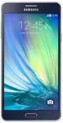 Samsung Galaxy A7 A7000