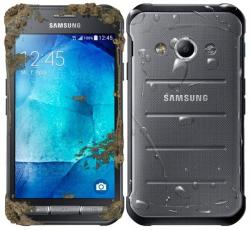 Samsung Galaxy XCover 3 Value Edition G389 VE