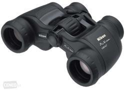 Nikon Action EX 7X35 CF (BAA660AA)