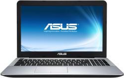 ASUS X555UJ-XO129D
