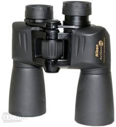 Nikon Action EX 10x50 CF (BAA663AA)