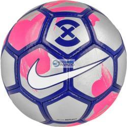 Nike FootballX Duro