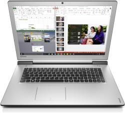 Lenovo IdeaPad 700 80RU00A2BM