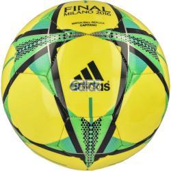 Adidas Finde Milano Capitano