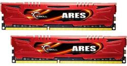 G.SKILL 16GB (2x8GB) DDR3 1600MHz F3-1600C9D-16GAR