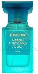 Tom Ford Neroli Portofino Acqua EDT 100ml
