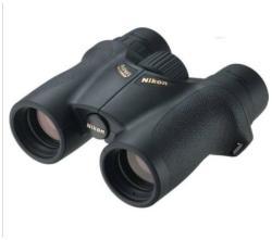 Nikon 10x32HG L DCF BAA229AA