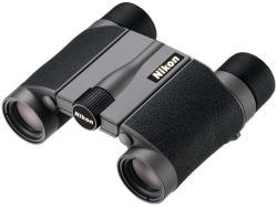 Nikon High Grade Light 8x20HG L DCF BAA230AA
