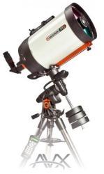 Celestron EdgeHD-SC 280/2800 AVX GoTo