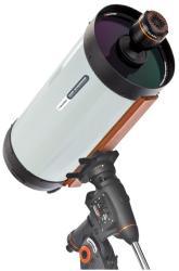 Celestron Astrograph S 279/620 RASA CGEM-DX