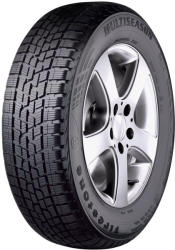Firestone MultiSeason XL 215/60 R16 99H