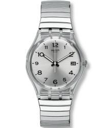 Swatch GM416