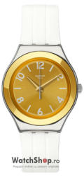 Swatch YGS130