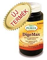 Biyovis PUREX Phase 4 DigeMax kapszula - 90 db