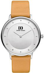 Danish Design IV29Q1129