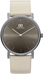 Danish Design IV16Q1117