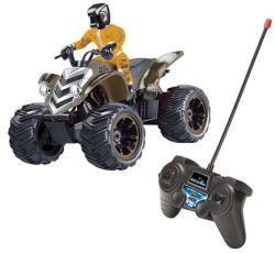 Revell Quad Dust Racer cu radiocomanda (RV24623)
